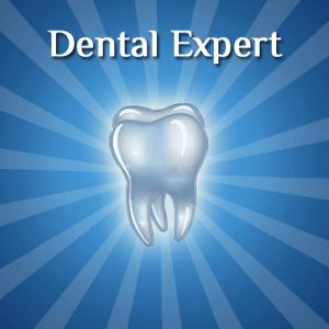 App Dental Expert